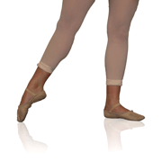 Ballet and Dance Physiotherapy